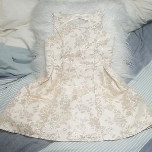 NWT The Children's Place Dress